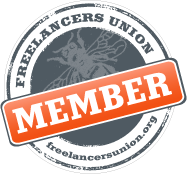 The Freelancers Union